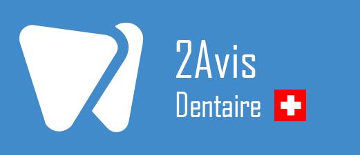 2Meinung Logo